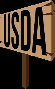 Tampa FL USDA Lender Loans