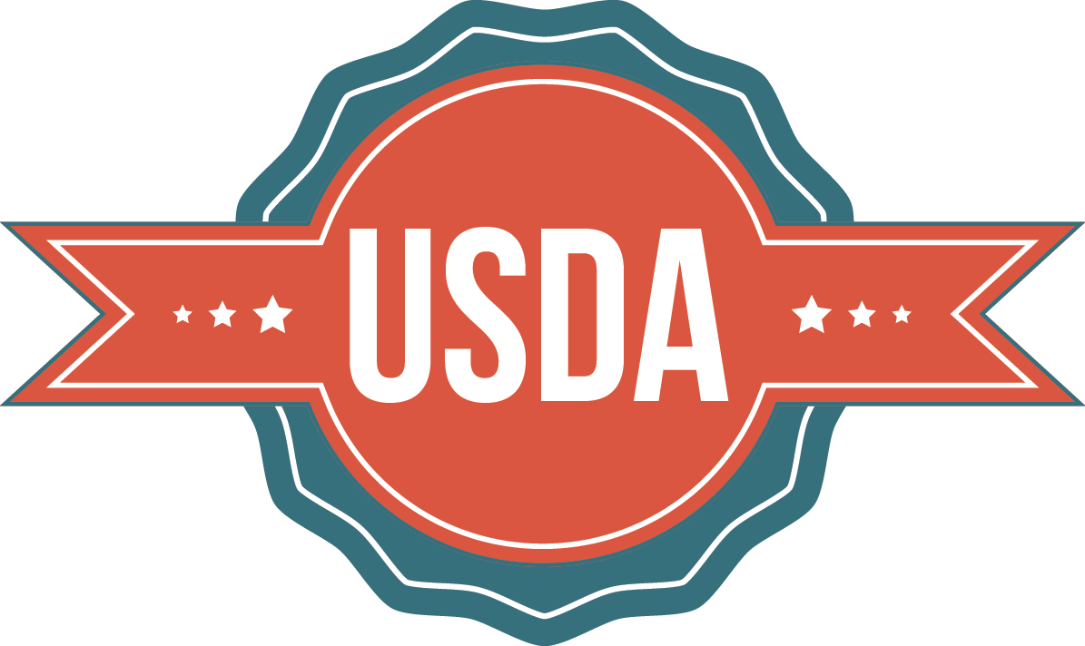 Usda home loans texas lenders for Usda approved homes