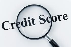 What is the minimum credit score for a USDA loan?