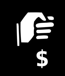 unreimbursed business expenses