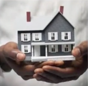 What are the differences between FHA and USDA loans?