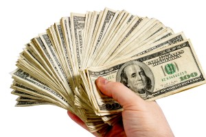 does your income qualify for a USDA loan