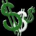 Tampa FL USDA Approved Lender