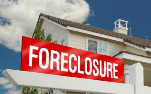 How do you qualify for a USDA loan after a foreclosure