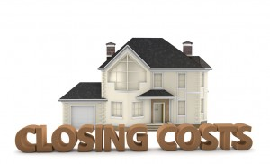 Can you include closing costs with a USDA loan