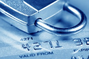 Sebring FL USDA Loans