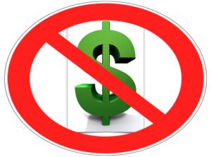 Metroplex Mortgage Services Florida USDA Approved Lender