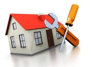 Can you finance home repairs with a USDA loan