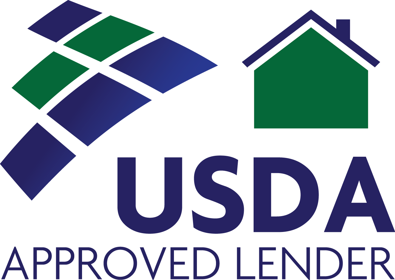 USDA Approved Lender List Tampa FL
