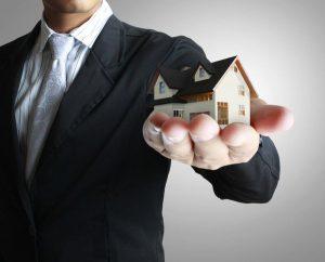 Tampa FL USDA Loan Approved Lender