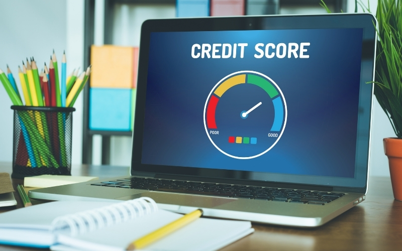 What are USDA loan credit score requirements?