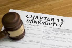 Tampa Florida USDA Approved Lender