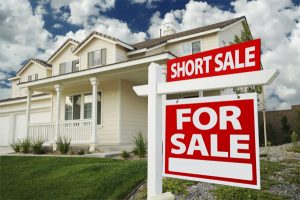 How soon can you qualify for a mortgage after a Short Sale