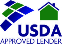 USDA Vendor Logo