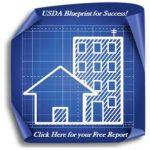 Sebring, Avon Park, and Lake Placid FL USDA Loans
