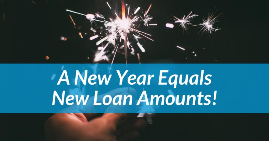FL USDA and VA Manufactured Home Loans