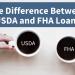 USDA Loans Sebring, Avon Park, Lake Placid FL