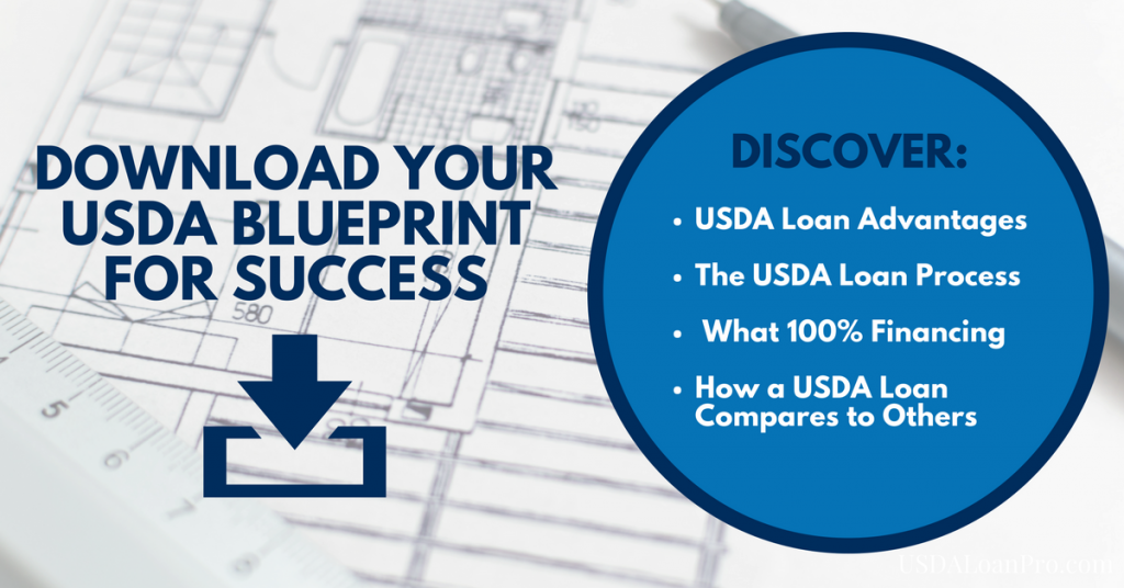 Usda blueprint usda loan pro this free report is designed to provide an overview of the usda home loan process eligibility requirements and much more malvernweather