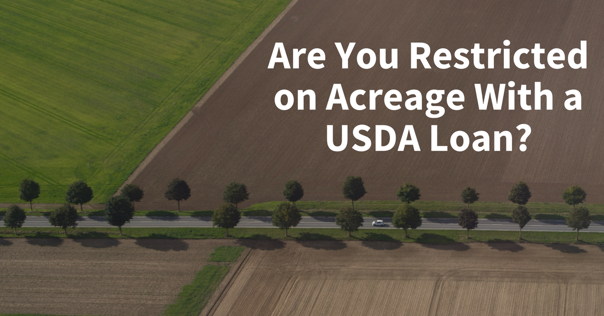 Usda loan pro for Usda rural development florida