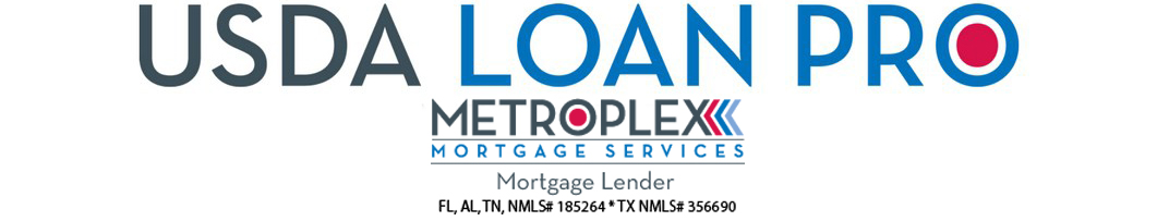Usda Home Loans >> Is There An Acreage Limit On Usda Rural Home Loans Usda Loan Pro
