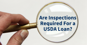 Tampa FL USDA Approved Lender