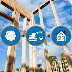 Highlands County Florida USDA Construction Loan for New Homes