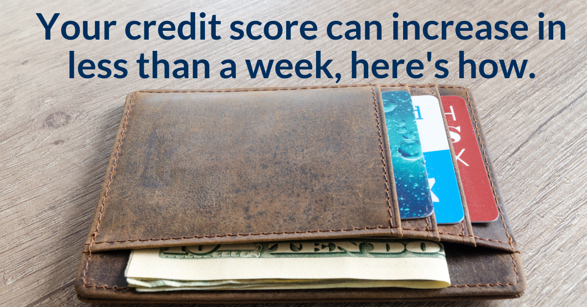 What is the lowest credit score for a USDA loan?