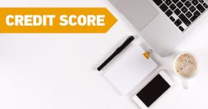 Sebring FL USDA Loans - Credit Score