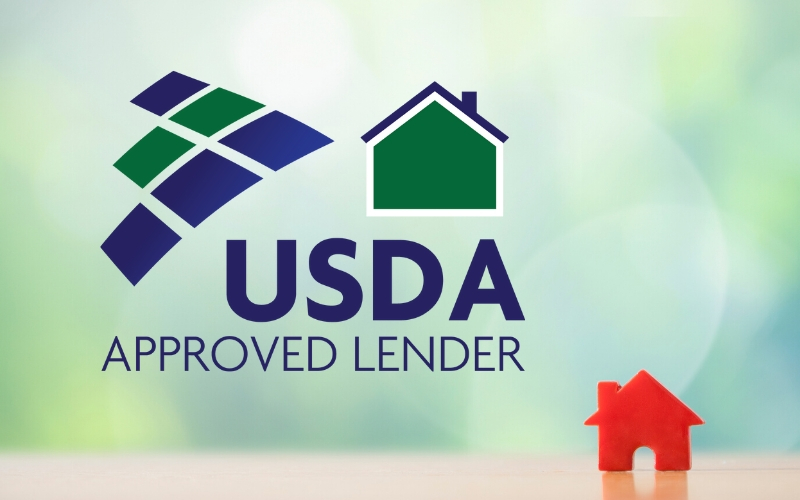 maximum loan amounts for USDA, VA, FHA, Conventional Loans