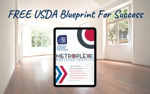 USDA Florida Credit Score Requirements
