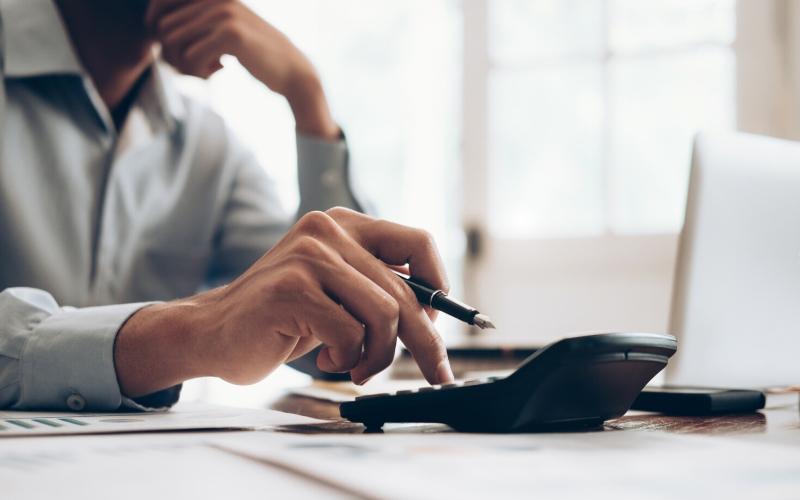 USDA Guidelines on Student Loans in FL, AL, TN, TX