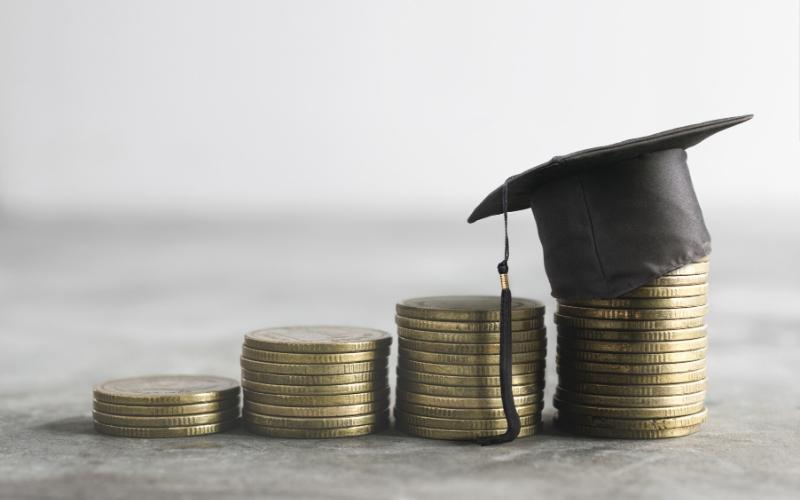 Improved USDA Guidelines on Student Loans