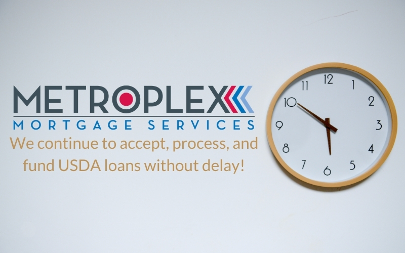 Tampa Florida USDA Approved Lender List
