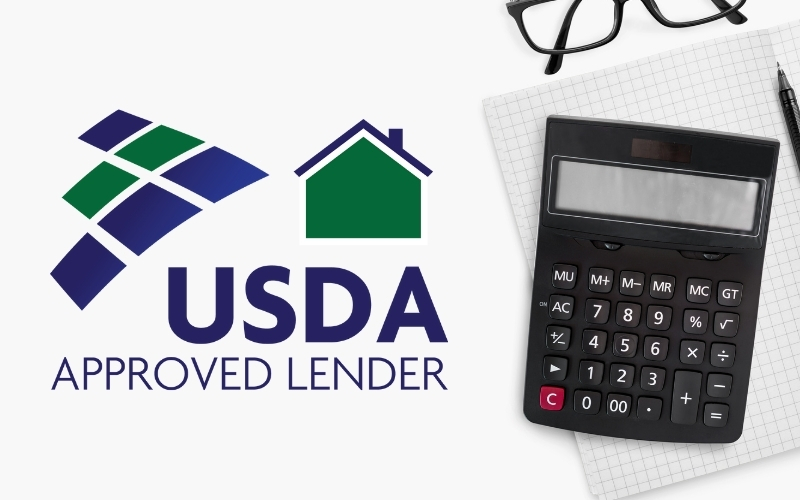 USDA mortgage calculator Florida