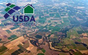 Florida USDA Income Limits