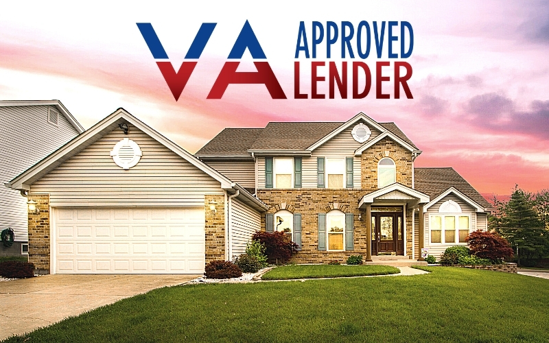 Tampa Florida VA Approved Lender. Tampa Florida VA Mortgage Loan Limit