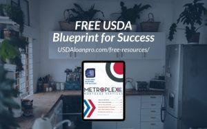Tampa and Sebring FL USDA Approved Lender List