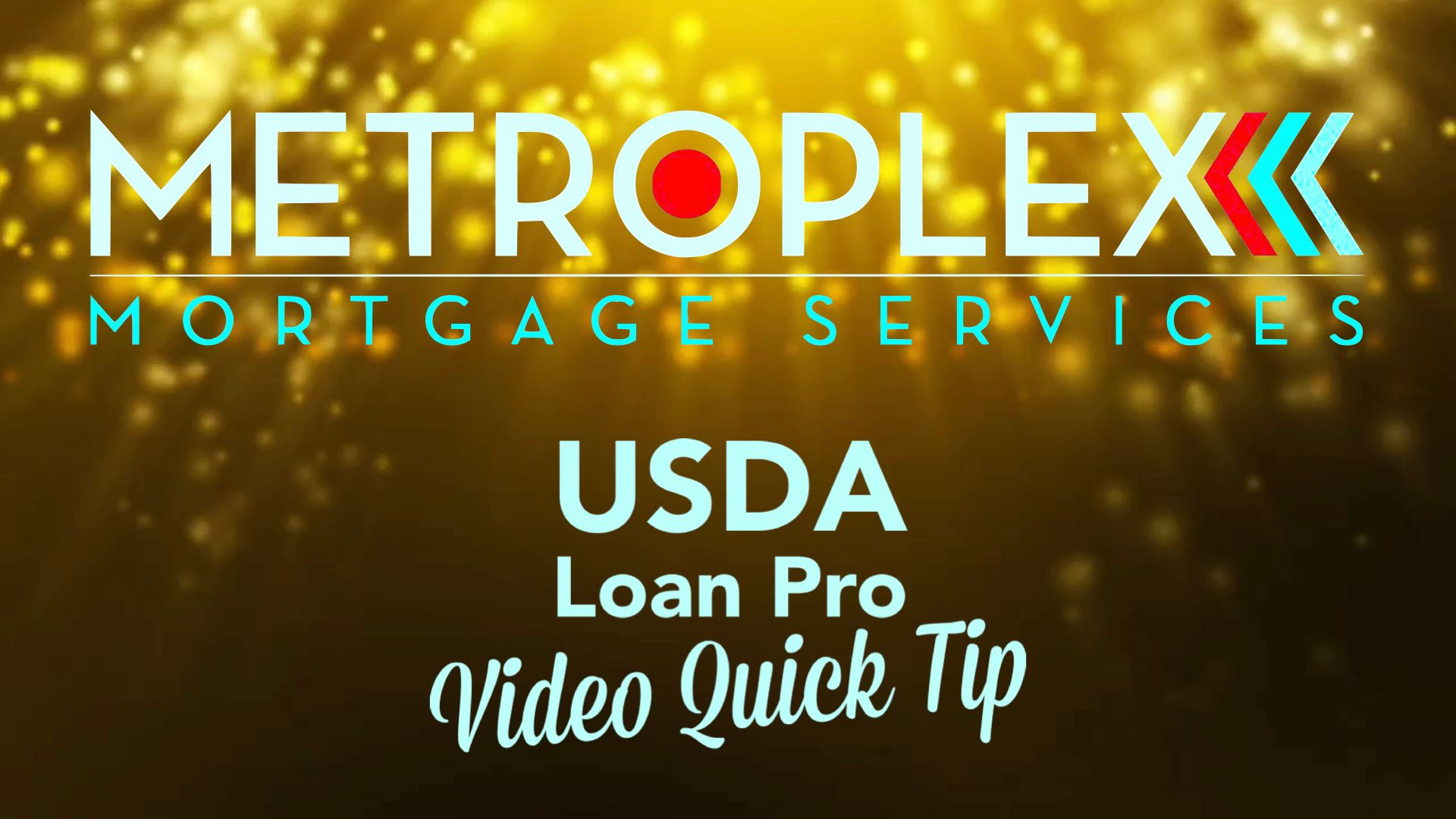 How can alimony or child support affect your USDA mortgage loan approval